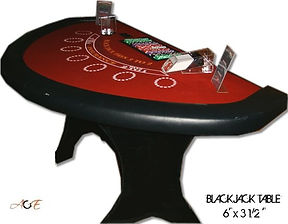 a casino event arizona, party, rental, blackjack, poker, night, theme, dealer, craps, gamble, fundraiser, charity, corporate, custom, blackjack table