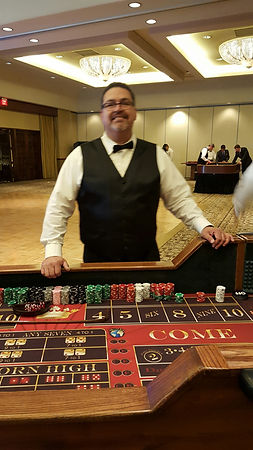 a casino event arizona, party, rental, blackjack, poker, night, theme, dealer, craps, gamble, fundraiser, charity, corporate, custom, about, our story