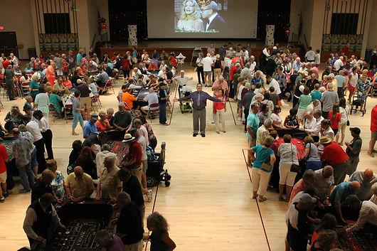 a casino event arizona, party, rental, blackjack, poker, night, theme, dealer, craps, gamble, fundraiser, charity, corporate, custom