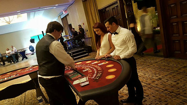 a casino event arizona, party, rental, blackjack, poker, night, theme, dealer, craps, gamble, fundraiser, charity, corporate, custom