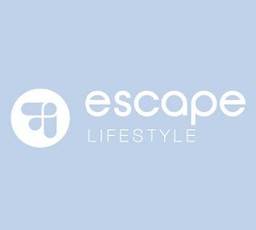 Parents et toujours libres comme l'air : Escape Lifestyle