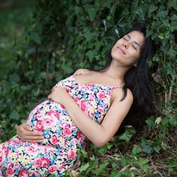 Ma grossesse – mon combat : cancer ou pas?