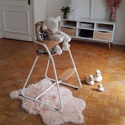Charlie crane: mobilier top qualité française