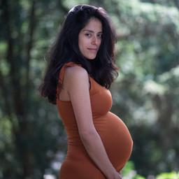 Ma grossesse – mon combat : la PMA