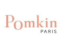 Pomkin – la mode pour les femmes enceintes et allaitantes 100% durable