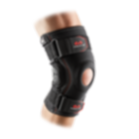 md_429_kneebracepolycentrichinges.png