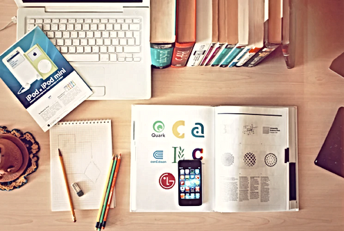 Top Reasons Why It's Important to Learn About Digital Technology
