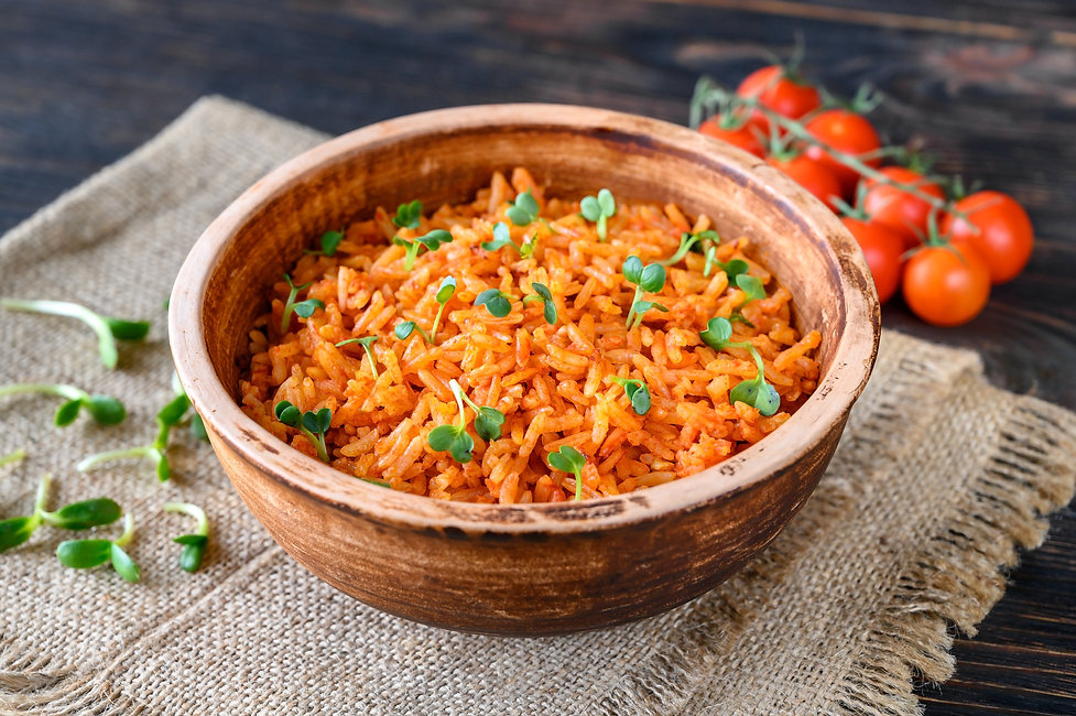 bowl-of-mexican-rice-GLSYTXX.jpg