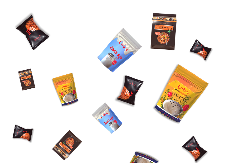 cookery%20box%20collafge%202_edited.png