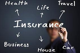 global_images_insurance_life-car-health-