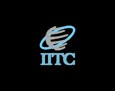 iitc logo.png