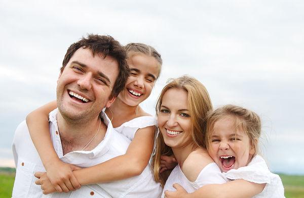 ways-to-create-happy-family2.jpg