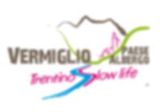 Vermiglio paese albergo Trentino B&B Magnini