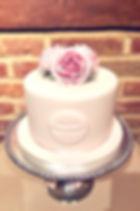 Birthday_edited_edited.jpg
