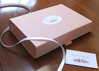 Wedding cake samples.jpg