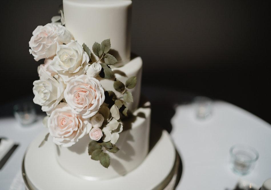 Sugar rose wedding cake.jpeg