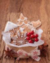 Gingerbread cookies in gift box.jpg