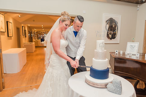 Image: Kerrie Mitchell Photography