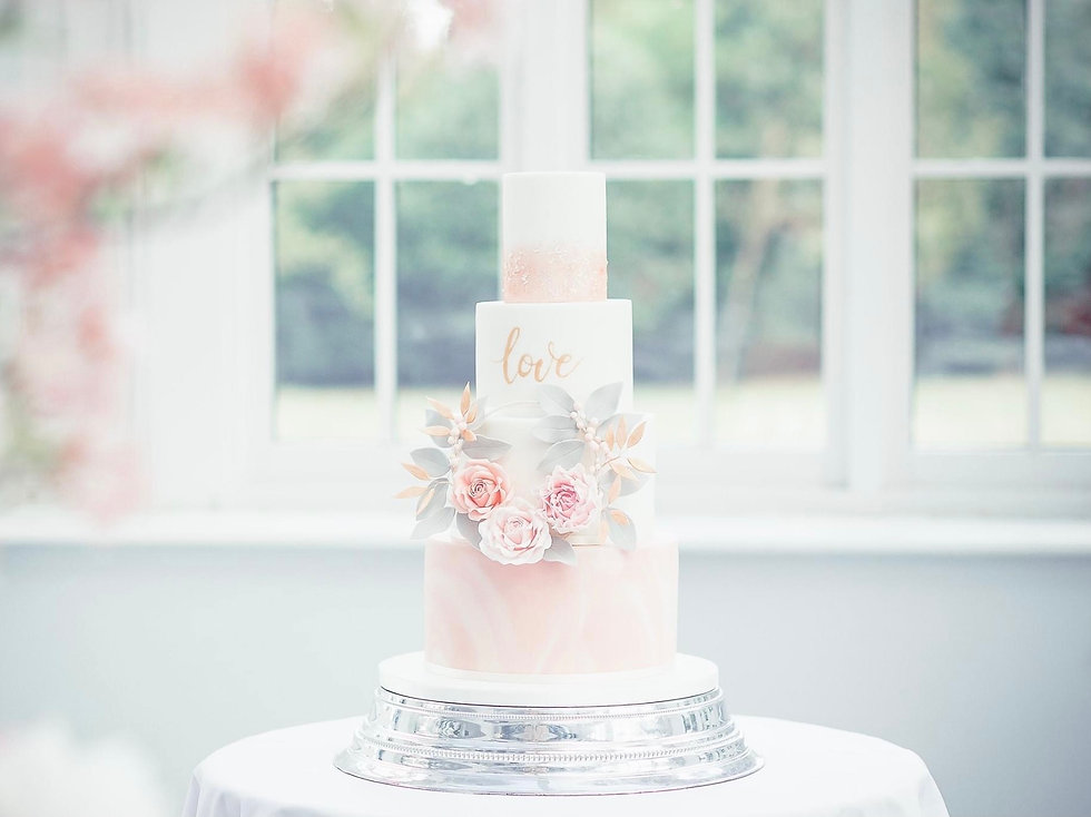 Sugar floral hoop wedding cake.jpeg