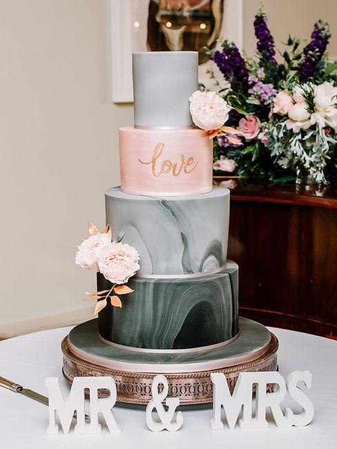 Christie-Darryn-Wedding-Low-Res-530_edit