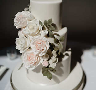 Sugar roses wedding cake.jpg