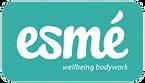 Esme-Logo-Web%5B1%5D_edited.png