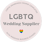 LGBTQ%20Wedding%20Supplier_edited.png
