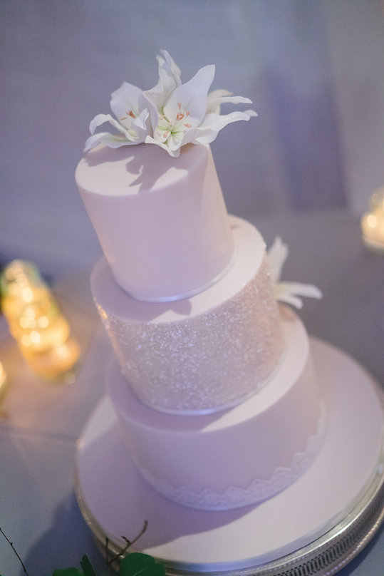 Sparkly_wedding-cake.jpg