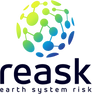 Reask_Logo_Stacked_RGB.png