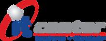 Logo IT Center.PNG