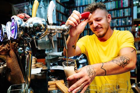 Bar and Pub - Mitzpe Ramon.jpg
