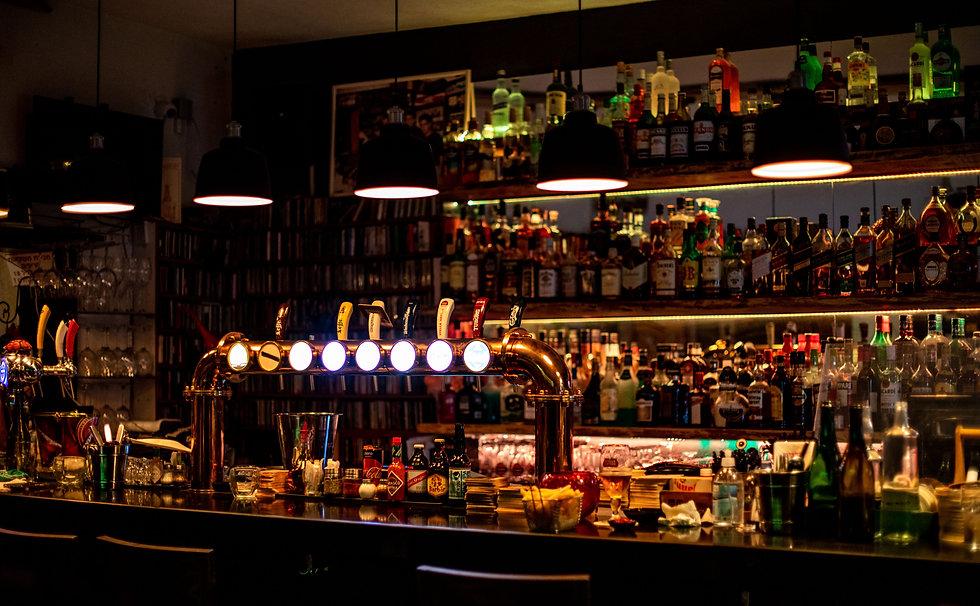 מסעדת החבית - בר - מסעדה -  -קפה.jpg