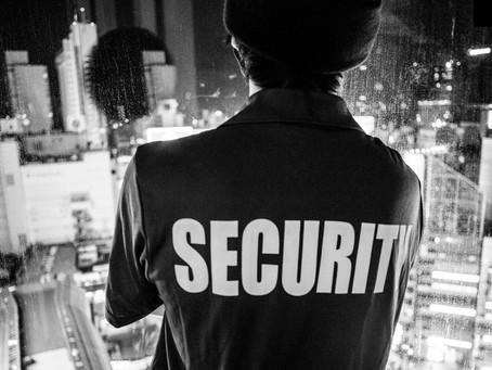 Nigeria Security Tracker Weekly Update: May 22–28