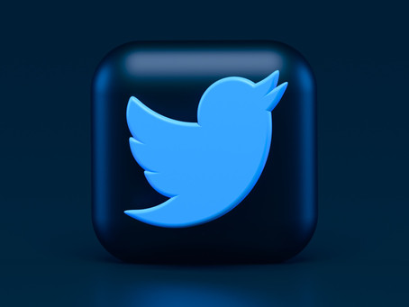 Media portrayal of Nigeria led Twitter to choose Ghana for Africa office -minister