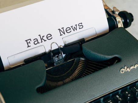Presidency says magazine article on Nigeria unfair