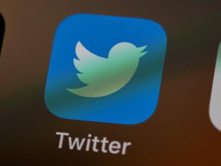 Twitter deletes Nigerian president's 'abusive' Biafra tweet