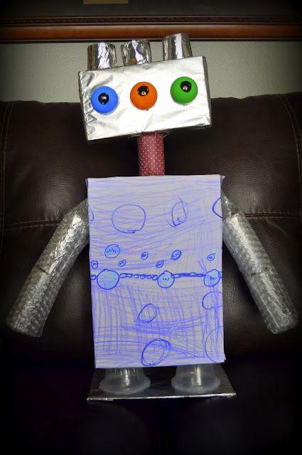 robot11.jpg