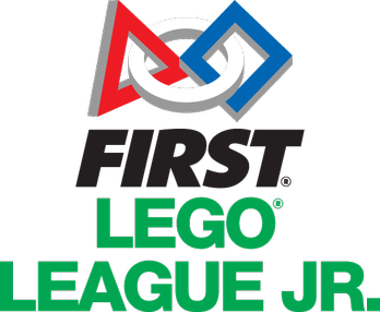First LEGO League Jr. teams are forming