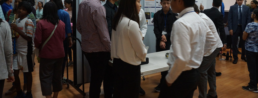 Zhu Research Group