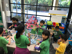 Engineering in the MakerSpace