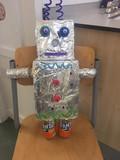 robot12.jpg