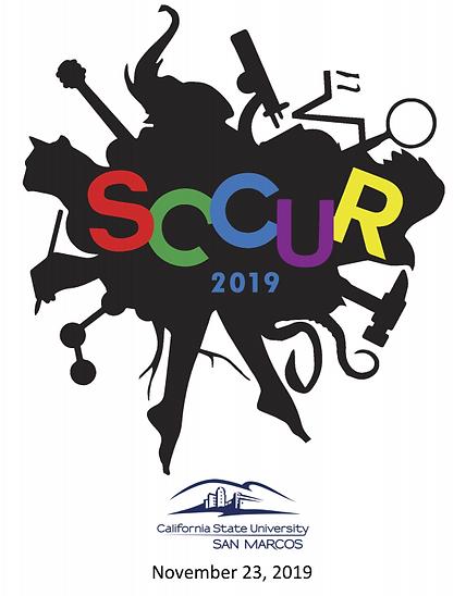 sccur-580x743.png