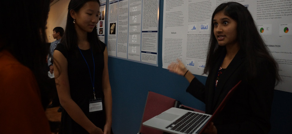 Liu Research Group