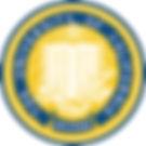 Uci_logo.jpg
