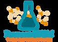 Fremont STEM logo1.png