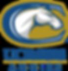uc-davis-aggies-logo-01A3211BCA-seeklogo
