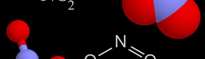 nitrogen_dioxide_no2_720x400.png