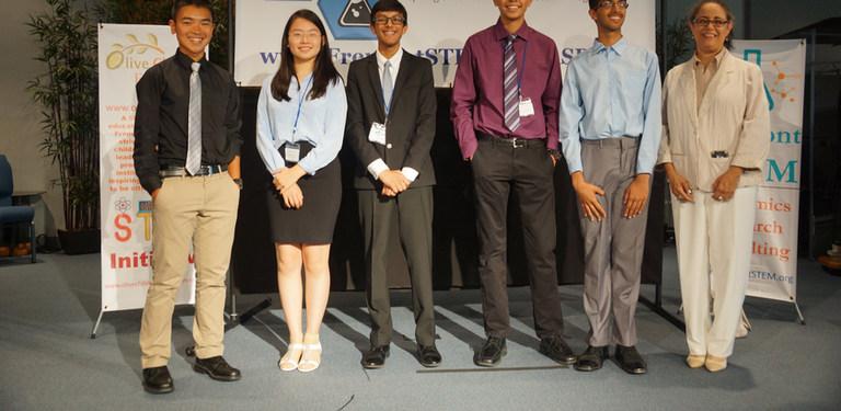 Qian Research Group