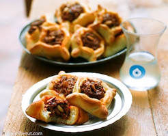 Meat-pies-Lebanese-style-22.jpg