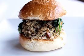 porketta sandwich.jpg